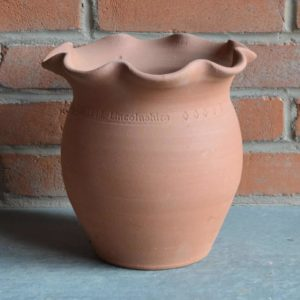 Single Tulip Vase