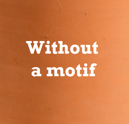 Without Motif